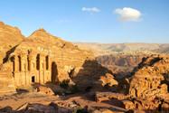 Ziua 5_Mânăstirea la Petra.jpg