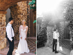 desertchicmexico-wedding-09