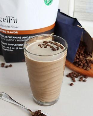 plant based coffee protein.jpg