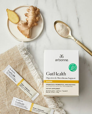 gut health.jpg