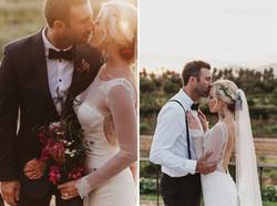 desertchicmexico-wedding-22
