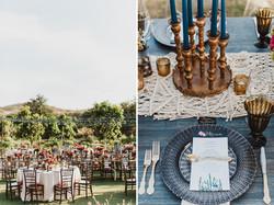 desertchicmexico-wedding-30-1