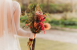 desertchicmexico-wedding-21