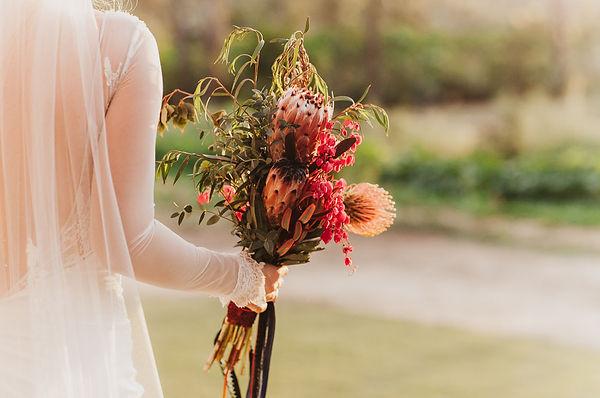 desertchicmexico-wedding-21.jpg