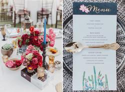 desertchicmexico-wedding-28