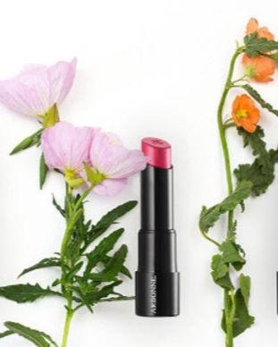non-toxic lipstick_edited.jpg