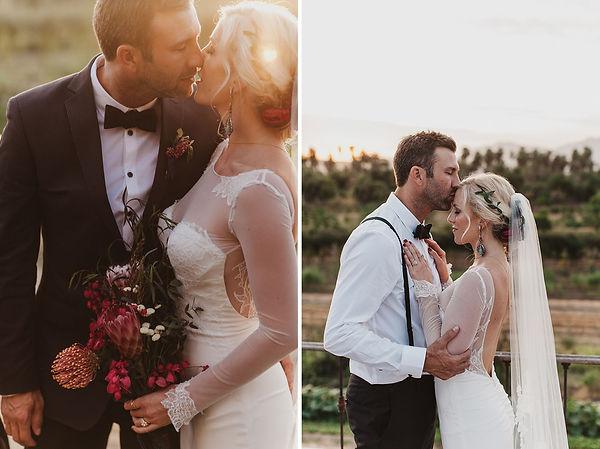 desertchicmexico-wedding-22-1.jpg