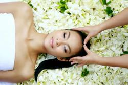 oasis-spa-head-massage