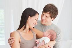 infertility-treatment