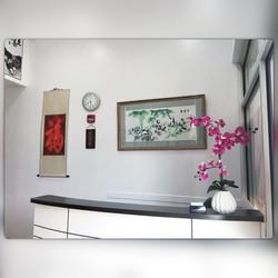 Acupuncture & Massage Clinic