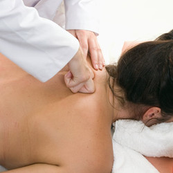 pic-deep-tissue-massage
