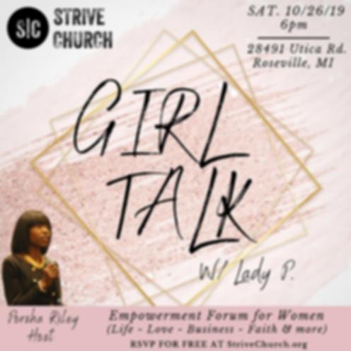 Girl Talk w Lady P (1).png