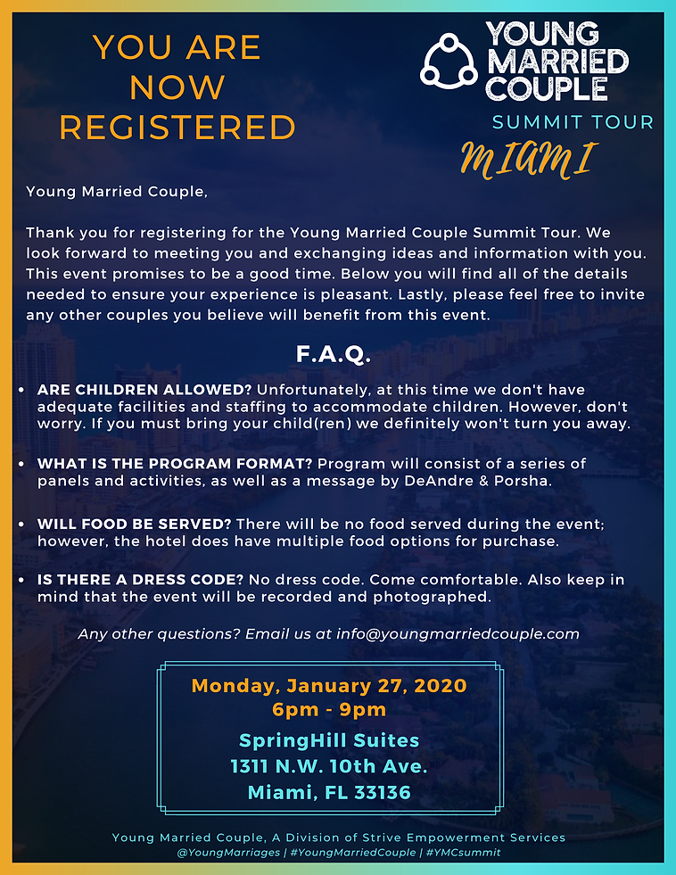 YMC Summit Speaker Confirmation.png