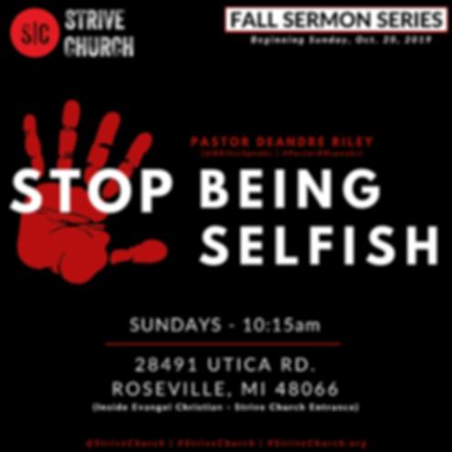 Stop Being Selfish (IG) (2).png