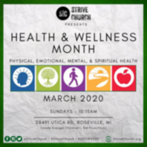 HEALTH & WELLNESS MONTH (IG) (1).png