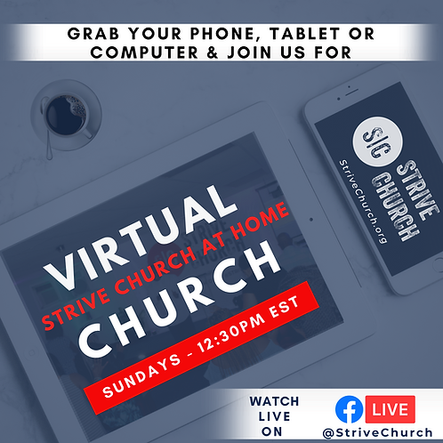 Virtual Church Flyer.png