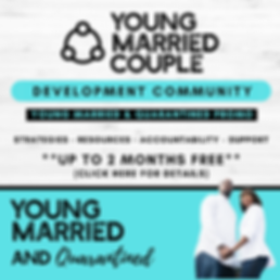 Young Married Quarantined Flyer (5).png