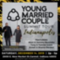 YMC Summit Tour (1).png