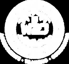 W2J logo-white.png