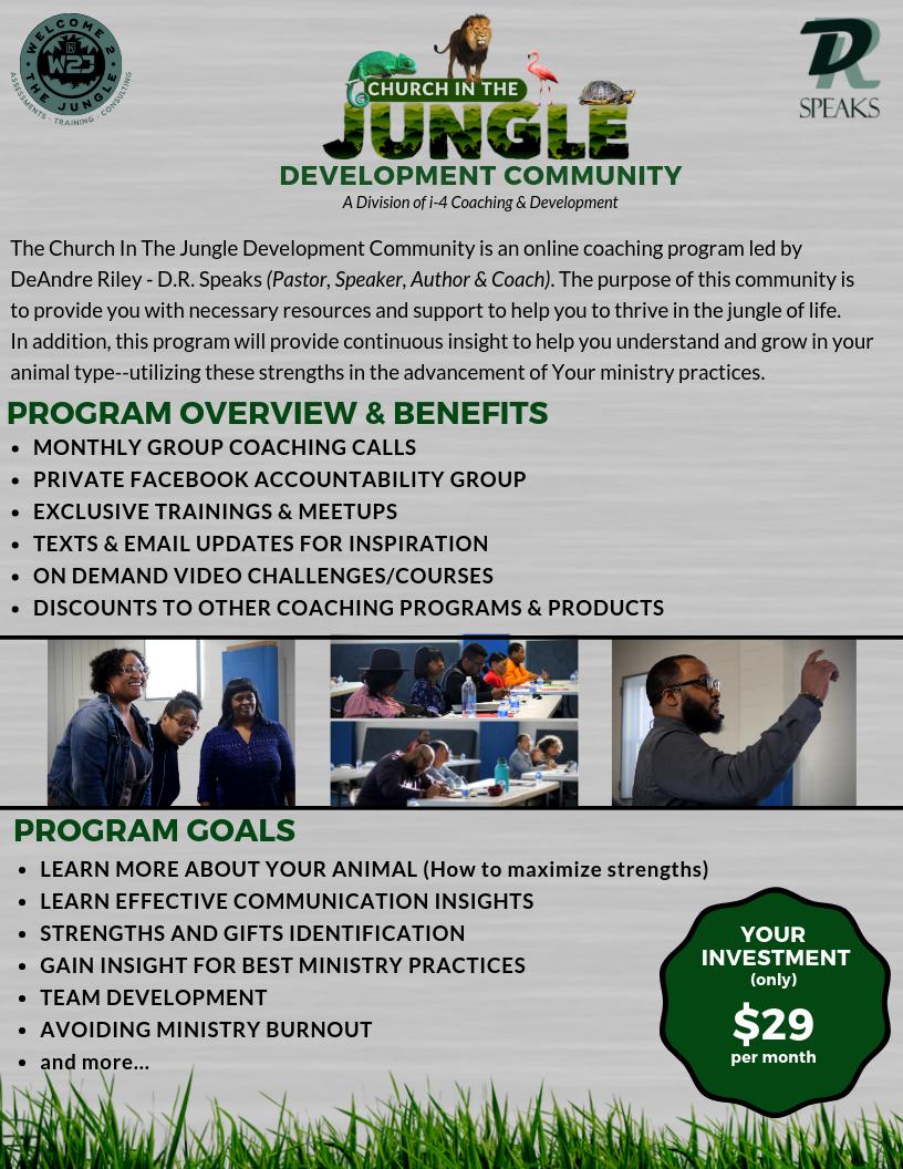 Coaching Programs & Communities.png