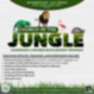 C.I.J. Info Flyer (1).png