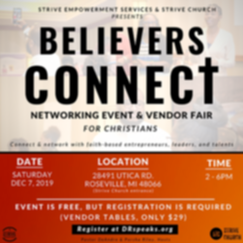 Believers Connect Flyer (1).png