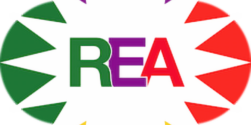 Religious Education Association