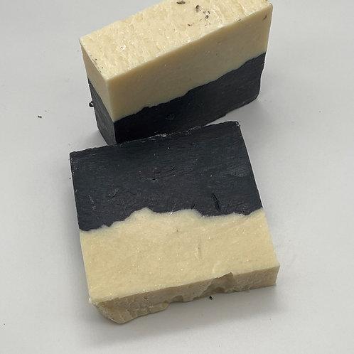 Exotic Spice Soap (For Men)
