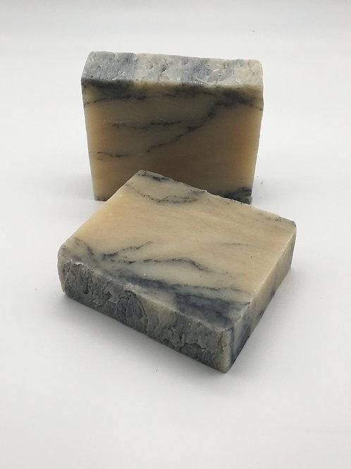 Destroyer Soap