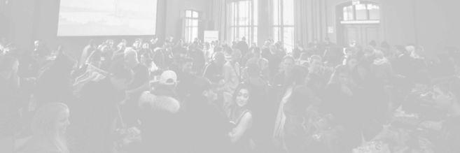 crowd gray copy.jpg