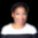 Jacqueline_Nyenke_square-removebg-previe