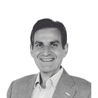 Yagmur Sagnak
