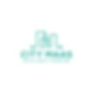 Stroma_web.png