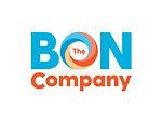 The Bon Company