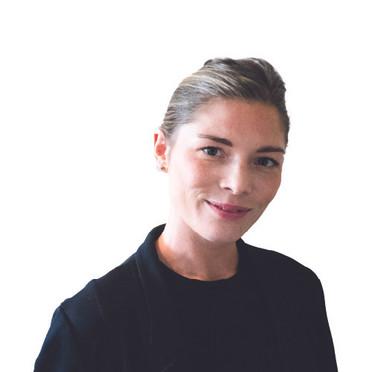 Siobhan Brewster