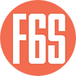 f6s-logo-700px-21.png