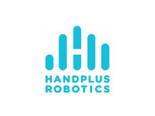 Hand Plus Robotics