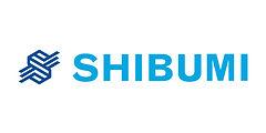 Shibumi International