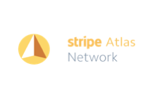 Stripe Atlas_220.png
