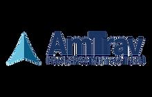 amtrav logo.png
