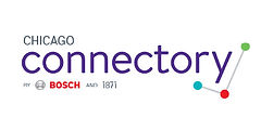 The Chicago Connectory