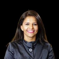 Nahel Gandhi