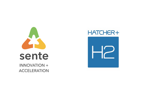 Announcing our new partnership with Hatcher+