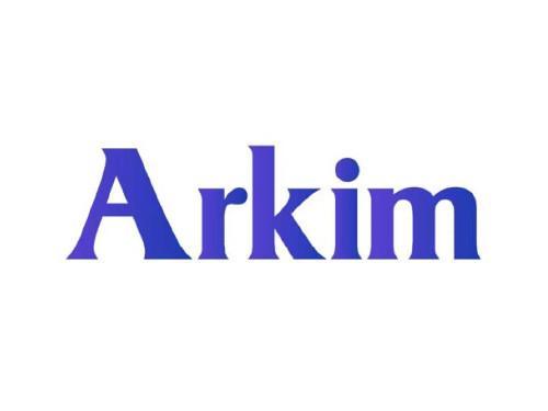 Arkim Logo
