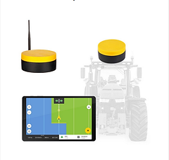 FieldBee RTK GPS kopen