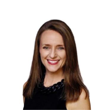 Lori DeCarlo