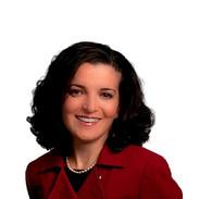 Elif Oker