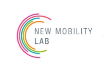 New Mobility Lab_220.png