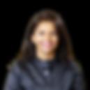Nahel_Gandhi-removebg-preview 3.png