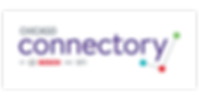 connectory logo.png